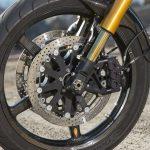 ARCH Motorcycle KRGT-1 Road Test - Star Struck 8