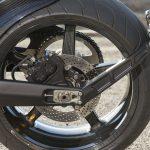 ARCH Motorcycle KRGT-1 Road Test - Star Struck 17