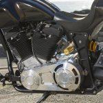 ARCH Motorcycle KRGT-1 Road Test - Star Struck 21