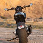 ARCH Motorcycle KRGT-1 Road Test - Star Struck 23