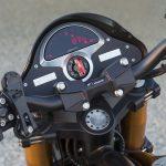 ARCH Motorcycle KRGT-1 Road Test - Star Struck 27