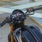 ARCH Motorcycle KRGT-1 Road Test - Star Struck 3