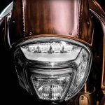 Ducati Diavel Diesel is a Hell of a Bike. 666 Exclusive Units 11