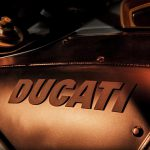 Ducati Diavel Diesel is a Hell of a Bike. 666 Exclusive Units 8