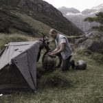 The Ultimate Moto-Hipster Camping Gear 5