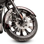 Victory Motorcycles: from V92C to Death 16
