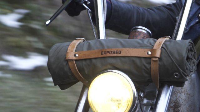 Mounted_Bivouac