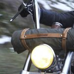 The Ultimate Moto-Hipster Camping Gear 3