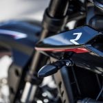 New Triumph Street Triple 765 Family unveiled. Mega-Gallery & Details 17