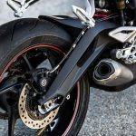 New Triumph Street Triple 765 Family unveiled. Mega-Gallery & Details 23