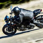 New Triumph Street Triple 765 Family unveiled. Mega-Gallery & Details 25