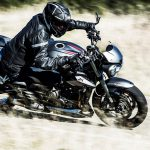New Triumph Street Triple 765 Family unveiled. Mega-Gallery & Details 8