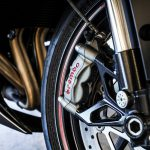 New Triumph Street Triple 765 Family unveiled. Mega-Gallery & Details 18