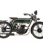 You Can Buy Your Grandpa's Dream Bike 5