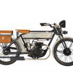 You Can Buy Your Grandpa's Dream Bike 2