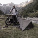 The Ultimate Moto-Hipster Camping Gear 6