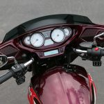 Victory Motorcycles: from V92C to Death 18
