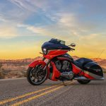 Victory Motorcycles: from V92C to Death 11