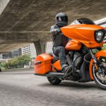 Victory Motorcycles: from V92C to Death 13