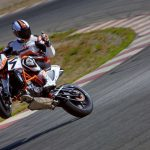 Four Things You Need To Consider Before Popping Wheelies 2