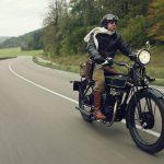 You Can Buy Your Grandpa's Dream Bike 3