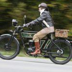 You Can Buy Your Grandpa's Dream Bike 4