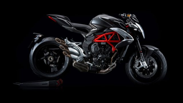Ducati Multistrada 950 Launch Test: Worth Waiting For? 32