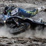 Dakar 2017 Best of Bike. VIDEO Compilation 4