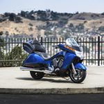 Victory Motorcycles: from V92C to Death 14