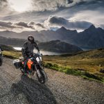 2017 KTM Adventure Range Prices Announced 6