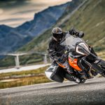 2017 KTM Adventure Range Prices Announced 5