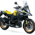 New Suzuki V-Strom 1000 XT & 650 XT Price Announced 4