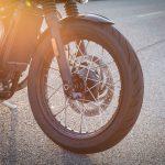 Triumph Bonneville Bobber Test: So Cool, So Comfortable 11