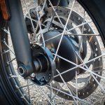 Triumph Bonneville Bobber Test: So Cool, So Comfortable 14