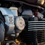 Triumph Bonneville Bobber Test: So Cool, So Comfortable 30