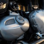 Triumph Bonneville Bobber Test: So Cool, So Comfortable 33