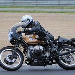 Five Reasons To Own a Café Racer 13