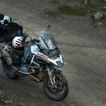 2016 BMW R1200GS Adventure. Things We Learned after 22,000 km [13,600 miles] 9