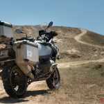2016 BMW R1200GS Adventure. Things We Learned after 22,000 km [13,600 miles] 10