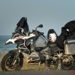 2016 BMW R1200GS Adventure. Things We Learned after 22,000 km [13,600 miles] 6