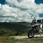 2016 BMW R1200GS Adventure. Things We Learned after 22,000 km [13,600 miles] 8