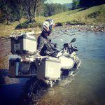 2016 BMW R1200GS Adventure. Things We Learned after 22,000 km [13,600 miles] 3