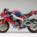 2017 Honda CBR1000RR Price Announced 4