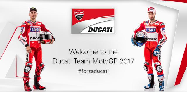 Ducati GP17.png
