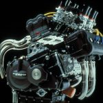 Honda NR750 RC40 Test: Unaffordable Excellence 16