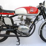 Five Reasons To Own a Café Racer 14