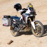 Four Essential Add-ons For A Bulletproof Adventure Bike 5