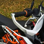 Four Essential Add-ons For A Bulletproof Adventure Bike 3