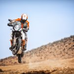 2017 KTM Adventure Range Prices Announced 3