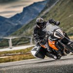 2017 KTM Adventure Range Prices Announced 4